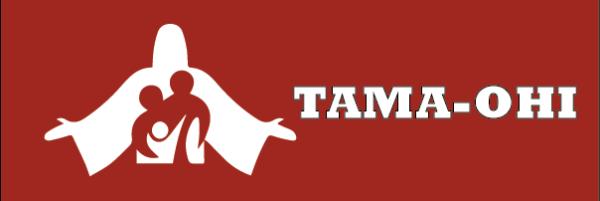 tamaohi.org